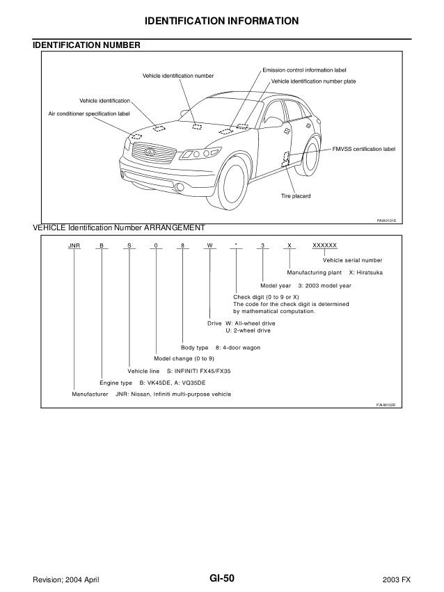 VX_9094] Wiring Diagram 2003 Infiniti I 35 Wiring DiagramGritea Inst Cali Wigeg Mohammedshrine Librar Wiring 101