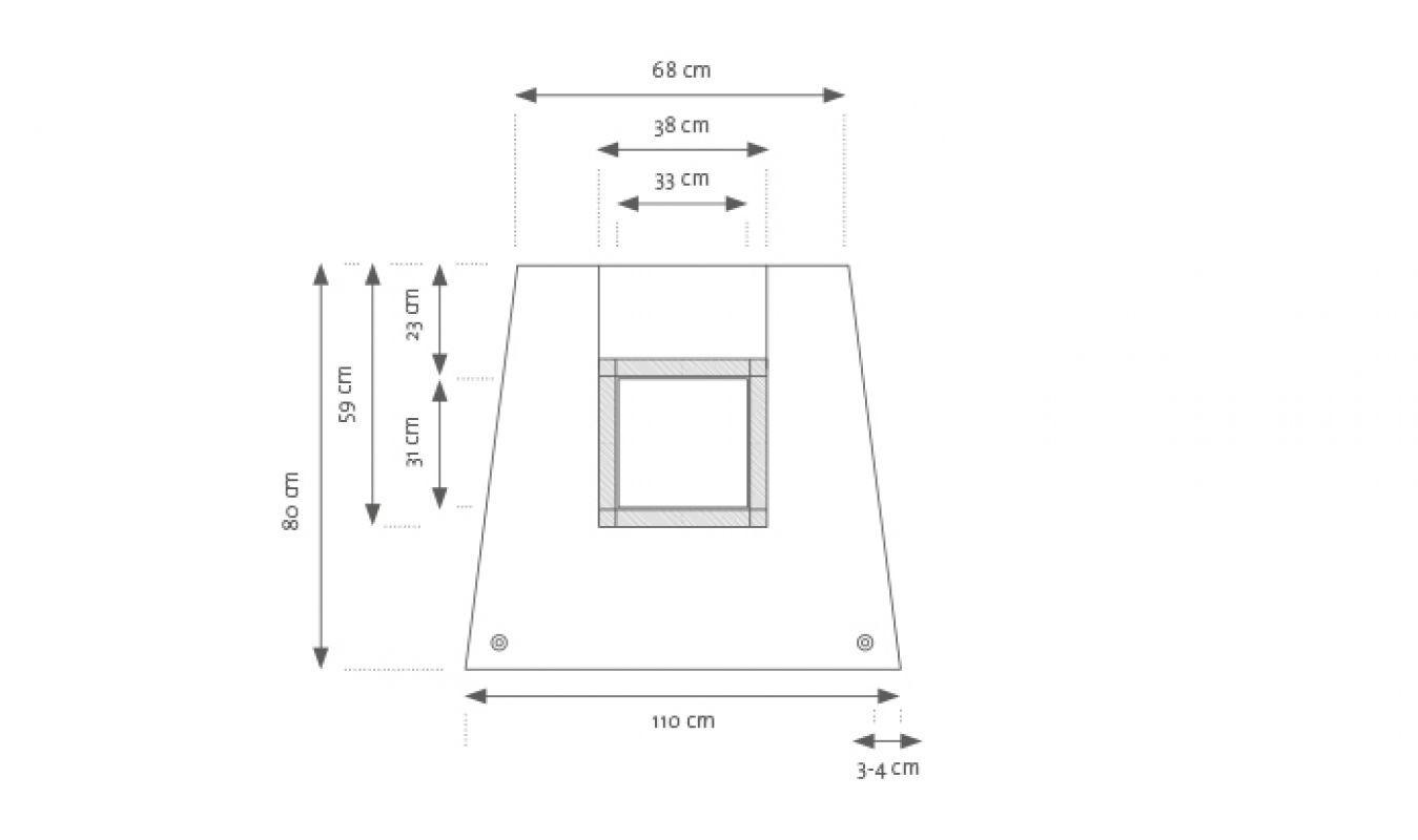 GE_8476] Wiring Diagram 2008 Dodge Caravan C12 19 Download DiagramWida Weasi Iosco Gue45 Mohammedshrine Librar Wiring 101