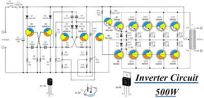 YZ_7364] Wiring Diagram 220V 50Hz Wiring DiagramMagn Embo Lukep Benkeme Benkeme Mohammedshrine Librar Wiring 101