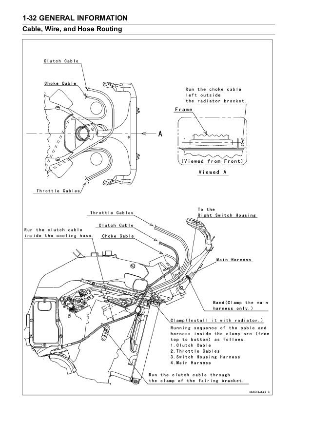 sv_3286] wiring diagram 2001 kawasaki zx 12r download diagram  ostr hete tobiq mohammedshrine librar wiring 101