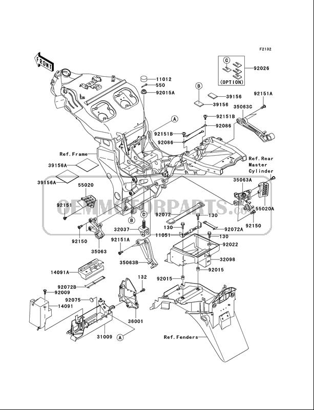 yx_1415] wiring diagram 2001 kawasaki zx 12r free diagram  ostr hete tobiq mohammedshrine librar wiring 101