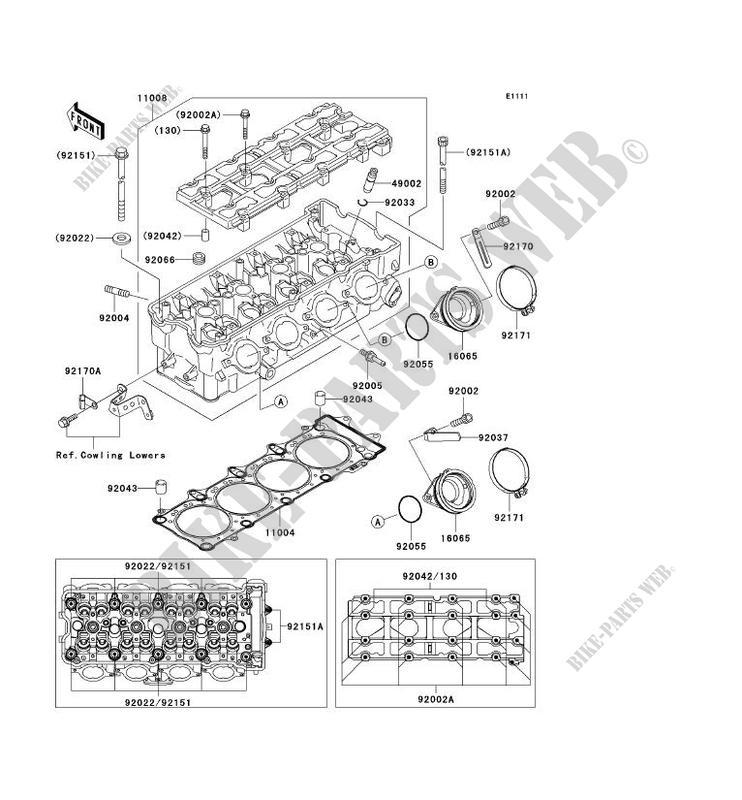 ZL_2549] Wiring Diagram 2001 Kawasaki Zx 12R Wiring DiagramOstr Hete Tobiq Mohammedshrine Librar Wiring 101
