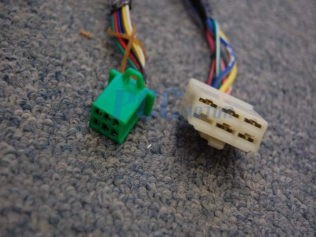 [DIAGRAM_38IU]  MG_4516] Wiring Diagram 4 Stroke 200 Cc Download Diagram | Lifan 200cc Engine Wiring Diagram |  | Nerve Ginia Mohammedshrine Librar Wiring 101