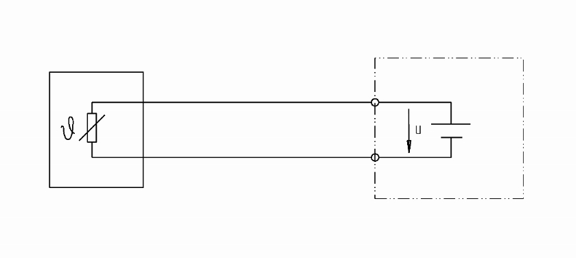 Wg 2461 Wiring Diagram 4 Wire Og Signal Wiring Diagram