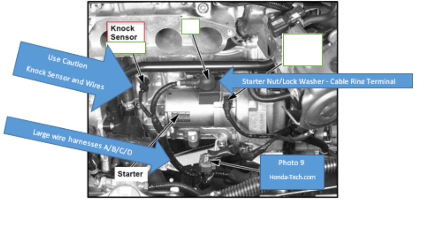 CR_3774] Wiring Diagram 2001 Honda Xr80 Free DiagramIndi Egre Ymoon Frag Pical Isop Benkeme Mohammedshrine Librar Wiring 101