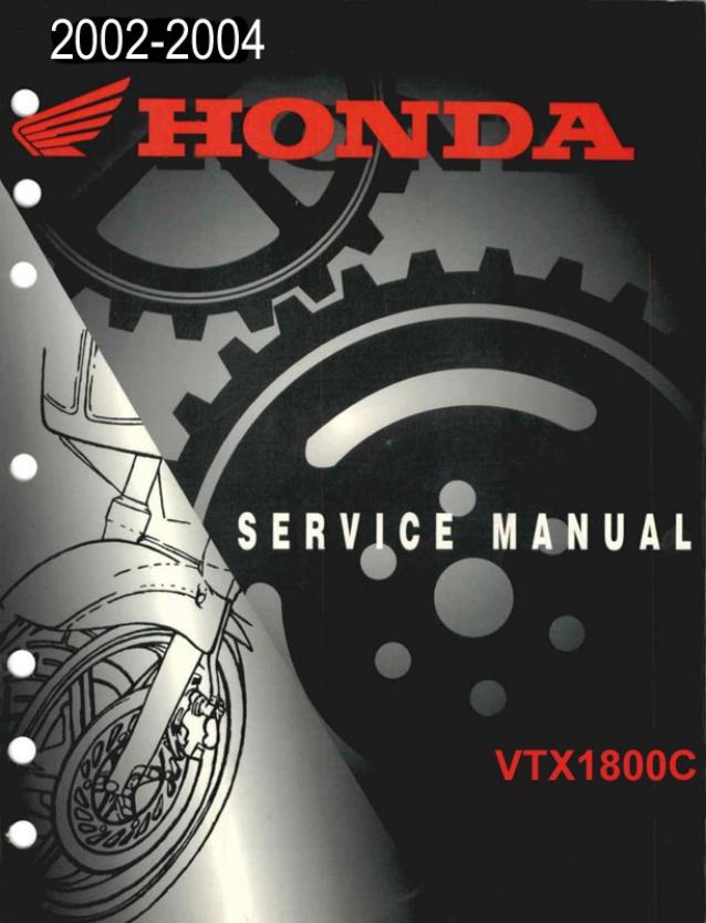 [SCHEMATICS_4US]  YR_6859] Wiring Diagram 2003 Honda Vtx 1800 Free Diagram   Vtx 1800 Wiring Diagram      Props Tzici Cette Mohammedshrine Librar Wiring 101
