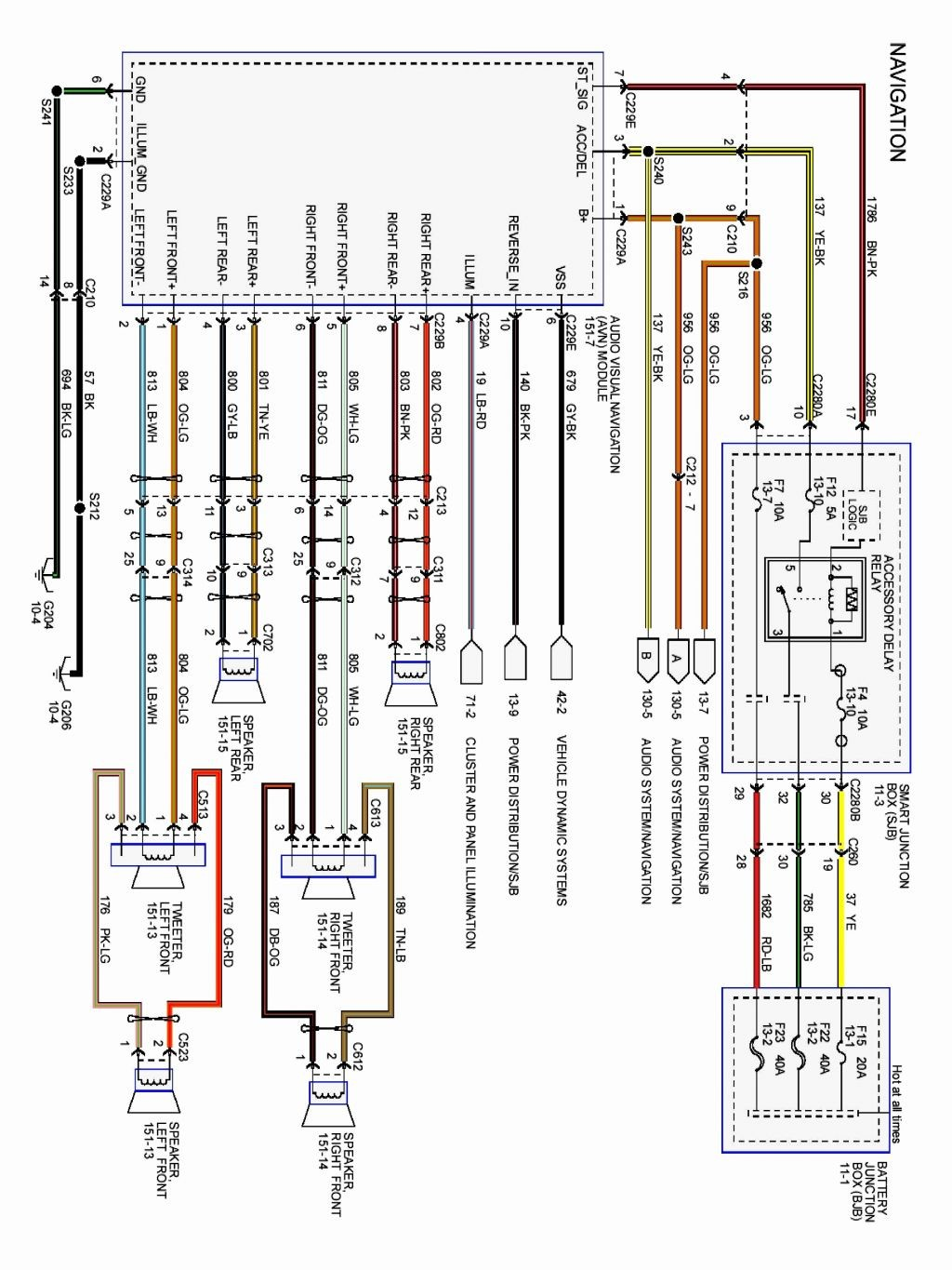 2006 Ford Taurus Wiring Diagram from static-cdn.imageservice.cloud
