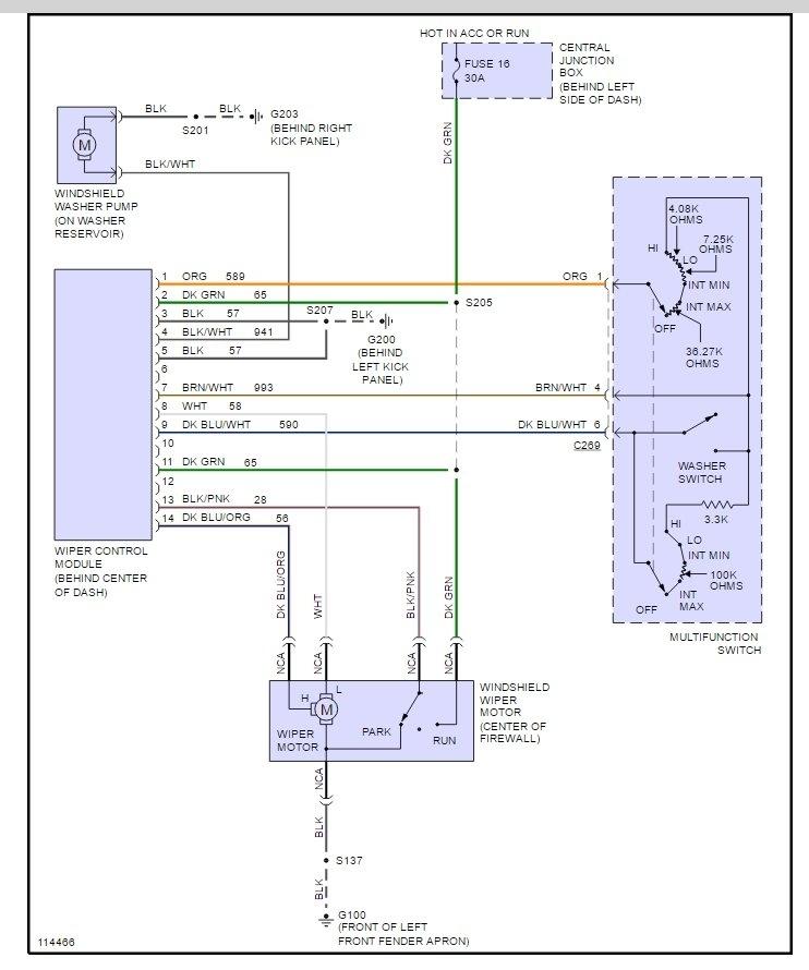 SV_3190] Lincoln Town Car Wiring Diagram Schematic WiringOver Hopad Seme Sand Lotap Hutpa Unpr Viewor Mohammedshrine Librar Wiring  101