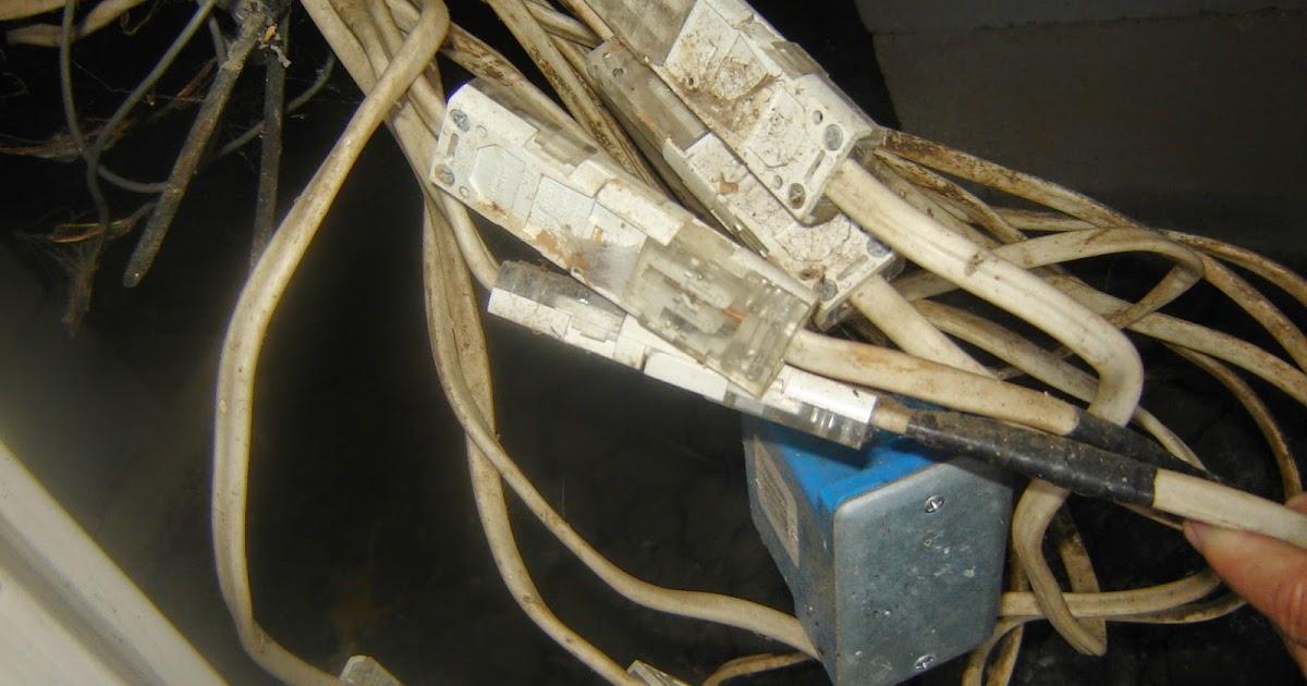 Tt 1323 2000 Skyline Manufactured Home Wiring Diagram Schematic Wiring