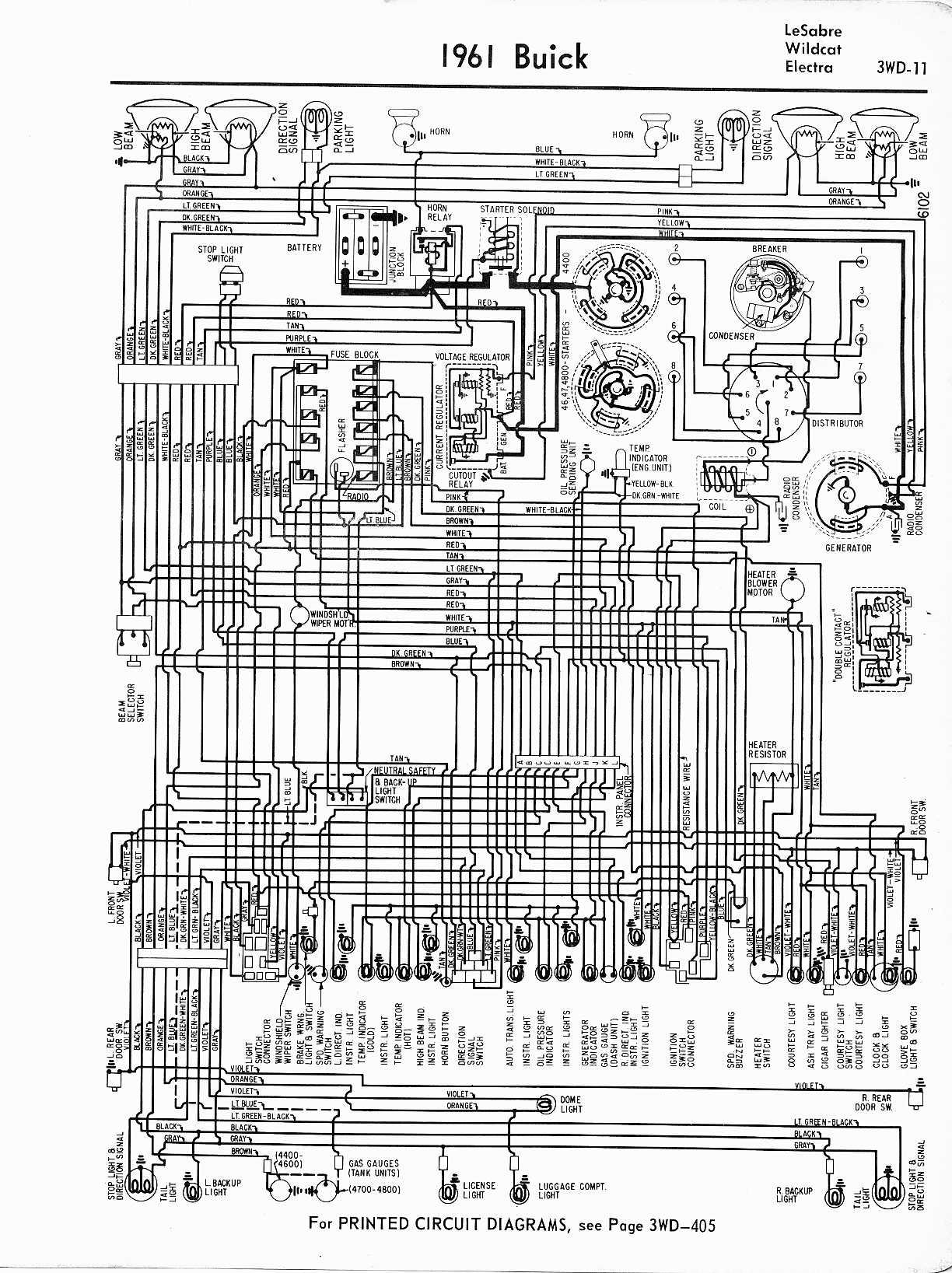 1990 Buick Reatta Wiring Diagram Lr4 Fuse Box Bege Wiring Diagram