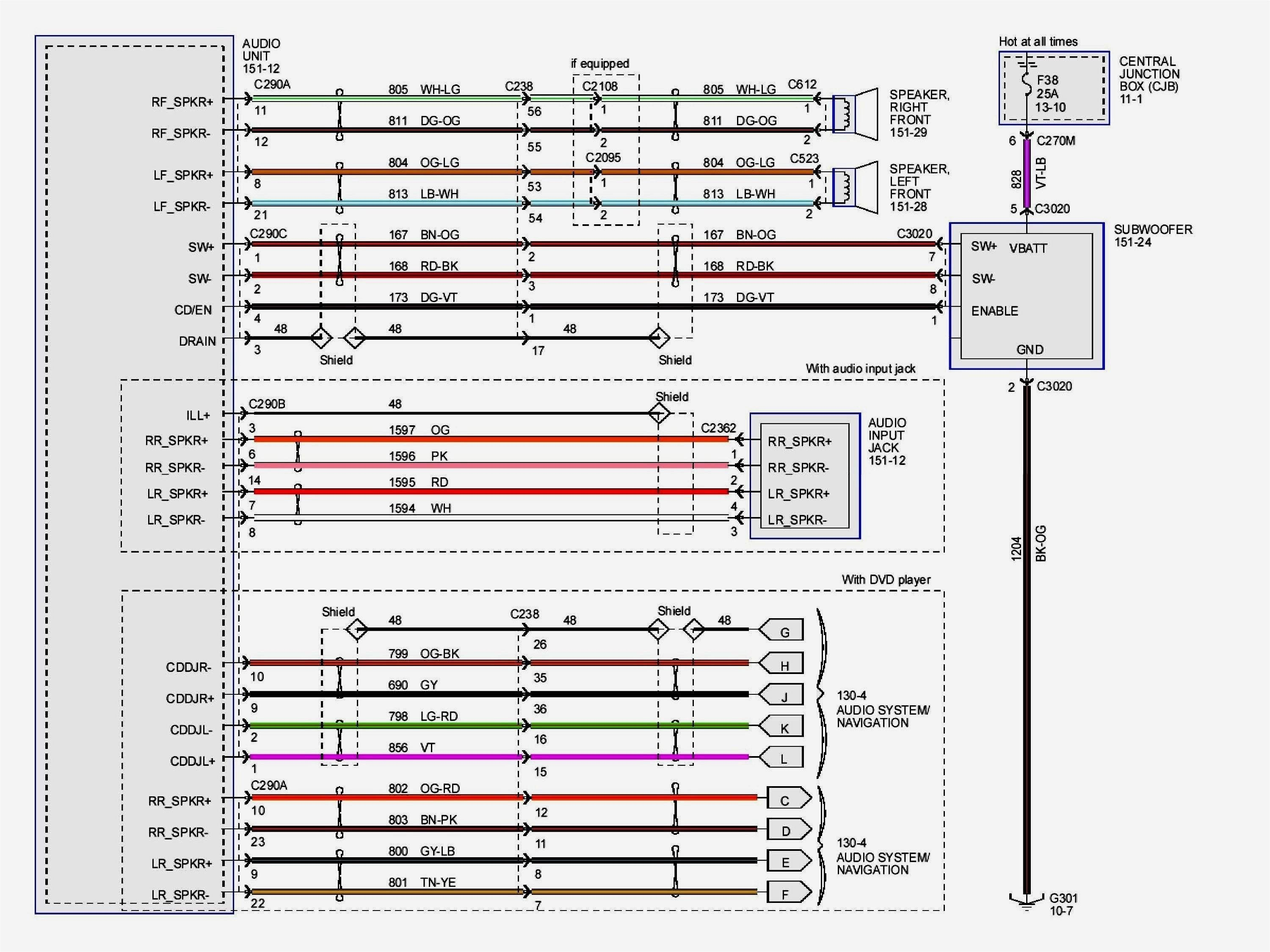 dodge speaker wiring diagram - wiring diagrams cute-site-a -  cute-site-a.alcuoredeldiabete.it  al cuore del diabete