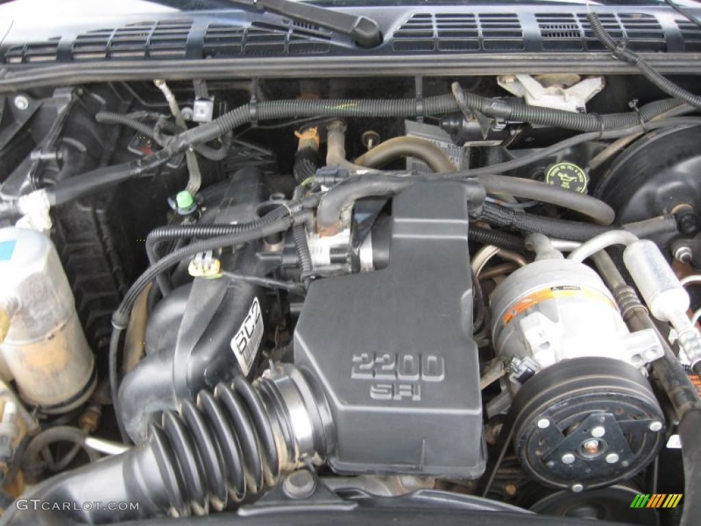 98 S10 2 2l Engine Diagram Chevy C10 Instrument Cluster Wiring Diagram Piooner Radios Yenpancane Jeanjaures37 Fr