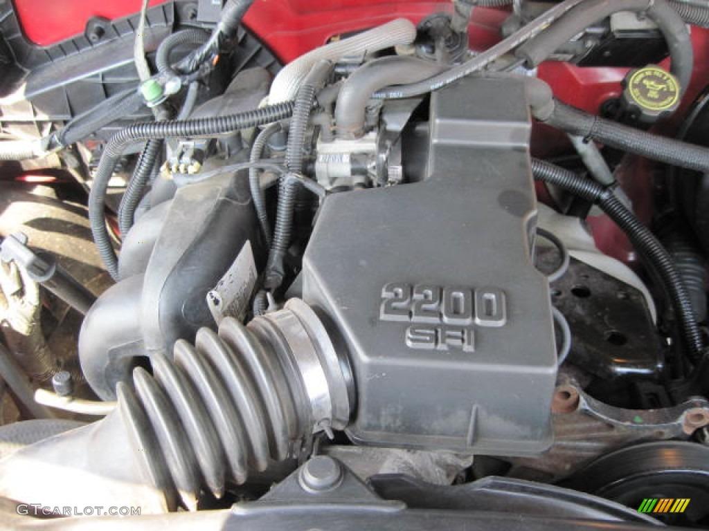 OM_0048] Chevy 2 2 Engine Diagram Wiring DiagramFavo Caba Iosto Phon Emba Mohammedshrine Librar Wiring 101