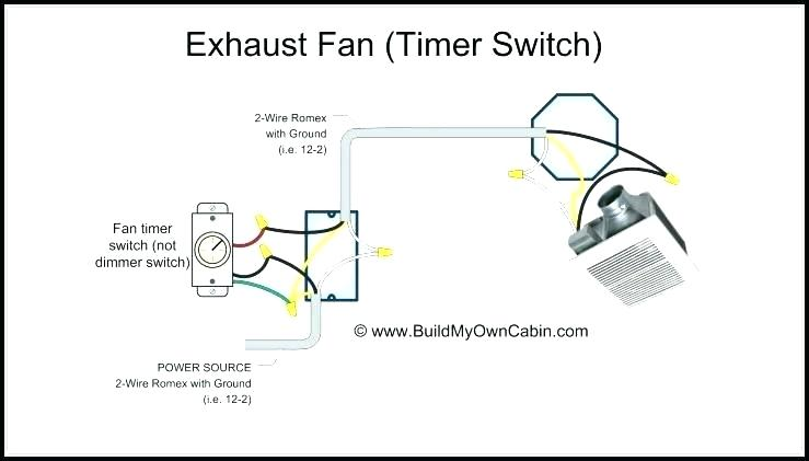 Dy 0608 Bathroom Extractor Fan Wiring Requirements