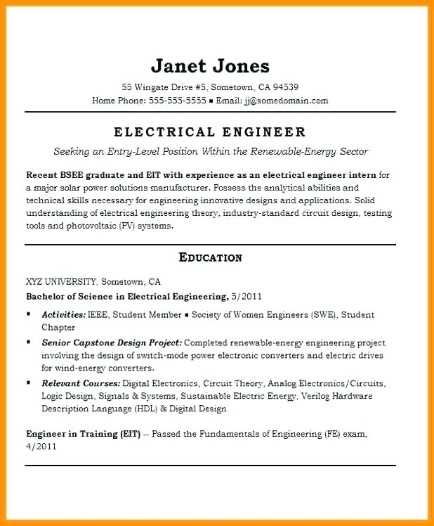 Fr 1616 Circuit Design Engineer Engineering Design