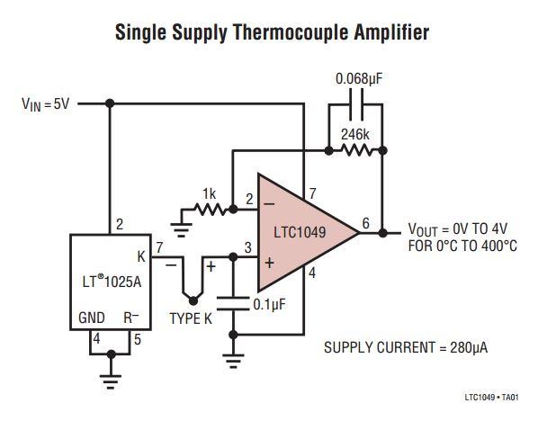 EY_9203] Heater Element Temperature Controller Circuit Diagram Tradeofic  Free DiagramStap Scata Kapemie Mohammedshrine Librar Wiring 101