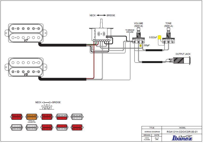 [SCHEMATICS_4US]  Free Download Jem Hsh Wiring Diagram - Starter Wiring Diagram For 2002  Suburban for Wiring Diagram Schematics | Free Download Hsh Wiring Diagram |  | Wiring Diagram Schematics