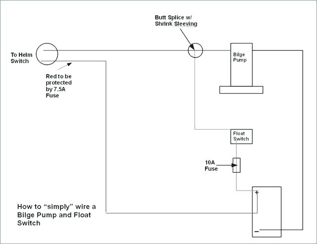 WF_4742] Micro Switch Ansul System Wiring Diagram Micro Circuit Diagrams  Download Diagram | Spdt Micro Switch Wiring Diagram Amico |  | Pneu Licuk Chim Xeira Attr Barep Favo Mohammedshrine Librar Wiring 101
