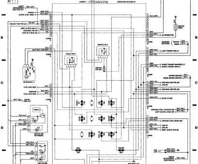 sl_7064] pyle stereo wiring diagram free download schematic schematic wiring  oupli ginia mohammedshrine librar wiring 101