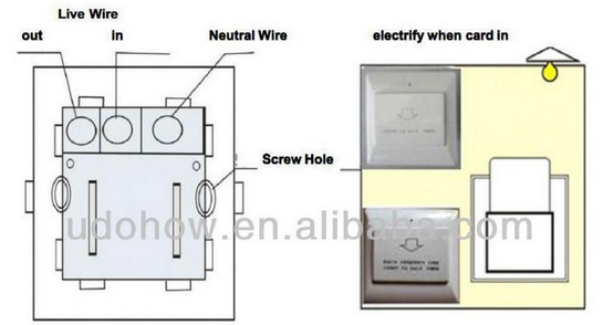 Bn 1168  Wiring Diagram For Switched Room Light Free Diagram