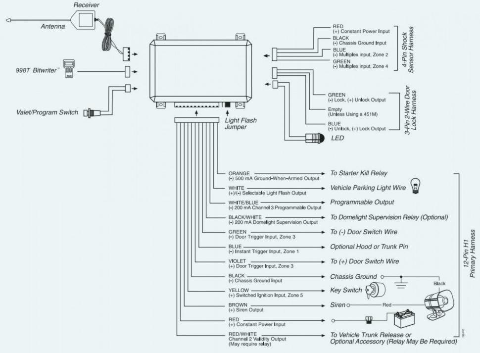 [DIAGRAM_5UK]  ZT_2883] Viper Python Car Alarm Wiring Diagrams On Neon Horn Wiring Diagram | Viper Remote Start Wiring Diagram Vehicle |  | Oxyl Targ Phae Ariot Verr Vira Mohammedshrine Librar Wiring 101
