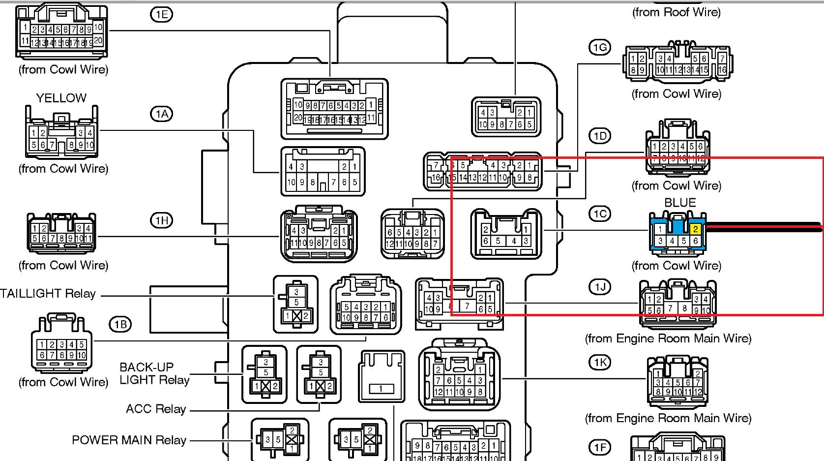 Super Lancer Fuse Box Wiring Diagram Wiring Cloud Apomsimijknierdonabenoleattemohammedshrineorg