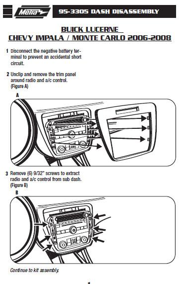 Wiring Diagram For 2008 Buick Lucerne Selecta Switch Wiring Diagrams Basic Wiring Yenpancane Jeanjaures37 Fr