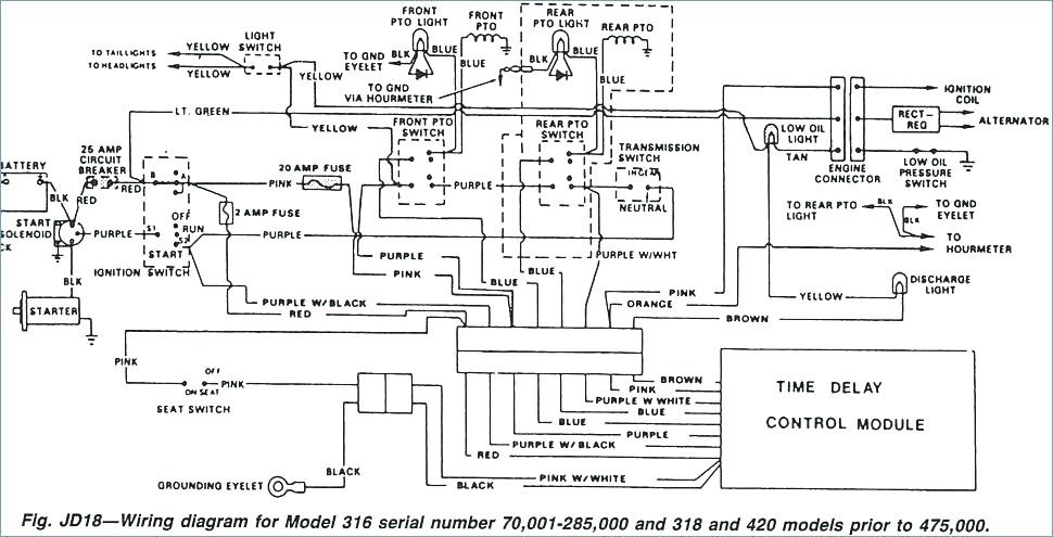 825i Fuse Box Wiring Diagram Direct