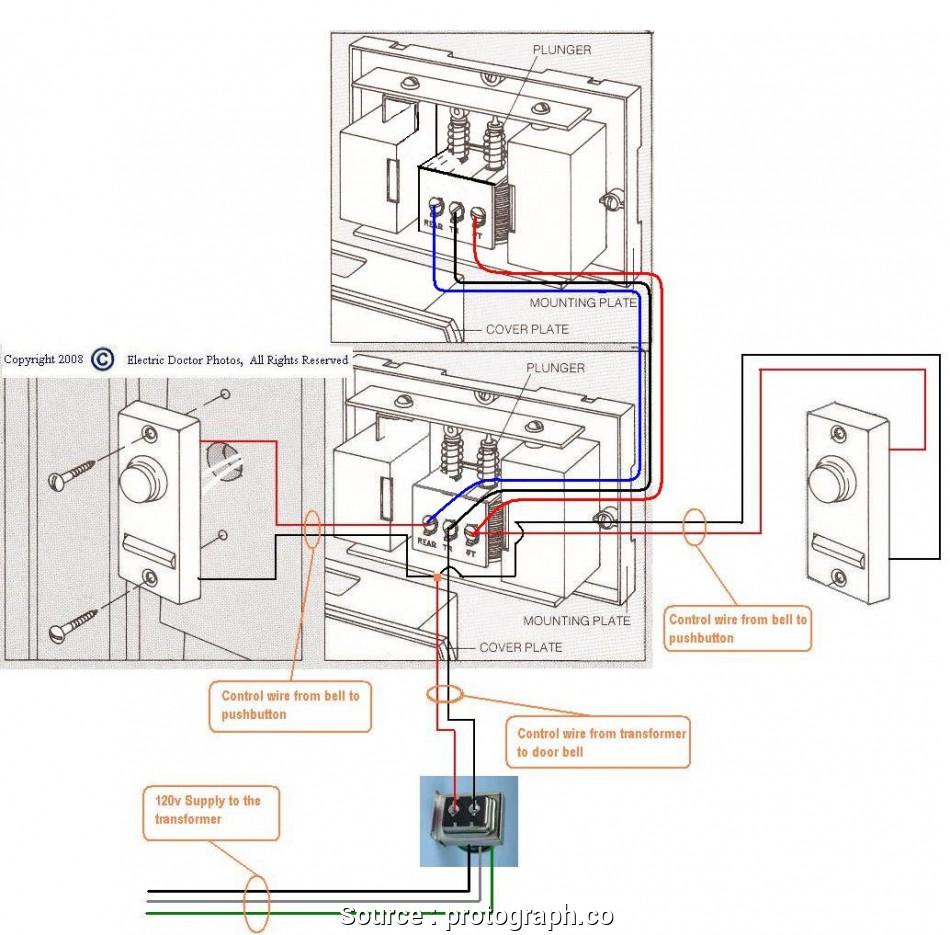 [DIAGRAM_5FD]  GG_1959] Doorbell Circuit Diagram Wiring Harness Wiring Diagram Wiring | Bell Wire Harness |  | Zidur Tobiq Olyti Spoat Usnes Botse Kargi Eatte Hisre Hendil Mohammedshrine  Librar Wiring 101
