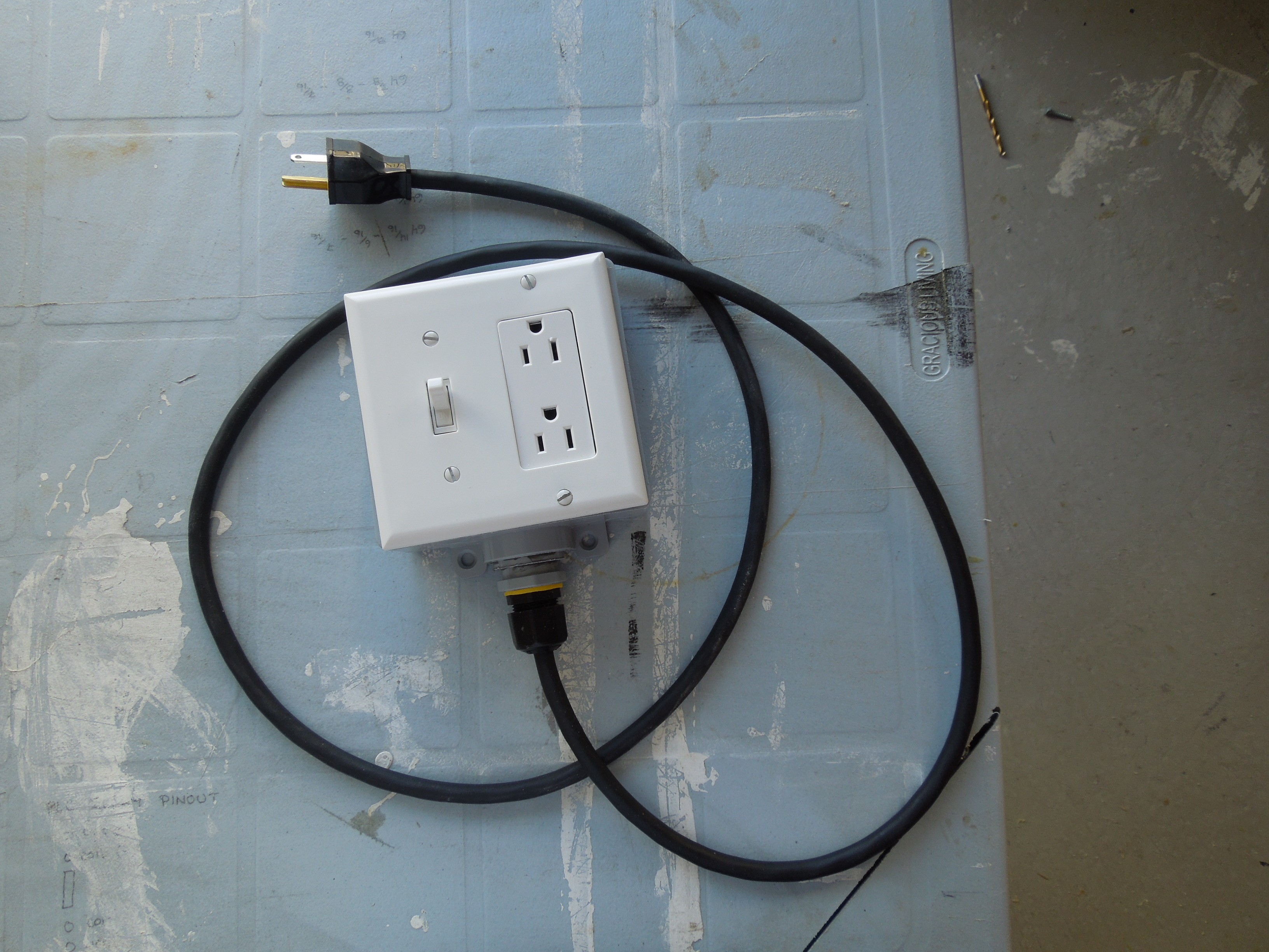 Extension Cord Wiring Diagram Australia from static-cdn.imageservice.cloud