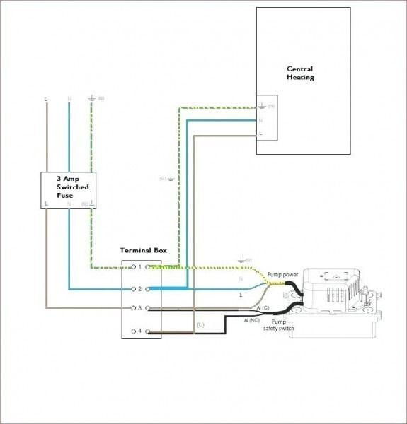 Little Giant Wiring Diagram -Kenwood Speaker Wiring Harness Colors |  Begeboy Wiring Diagram SourceBegeboy Wiring Diagram Source