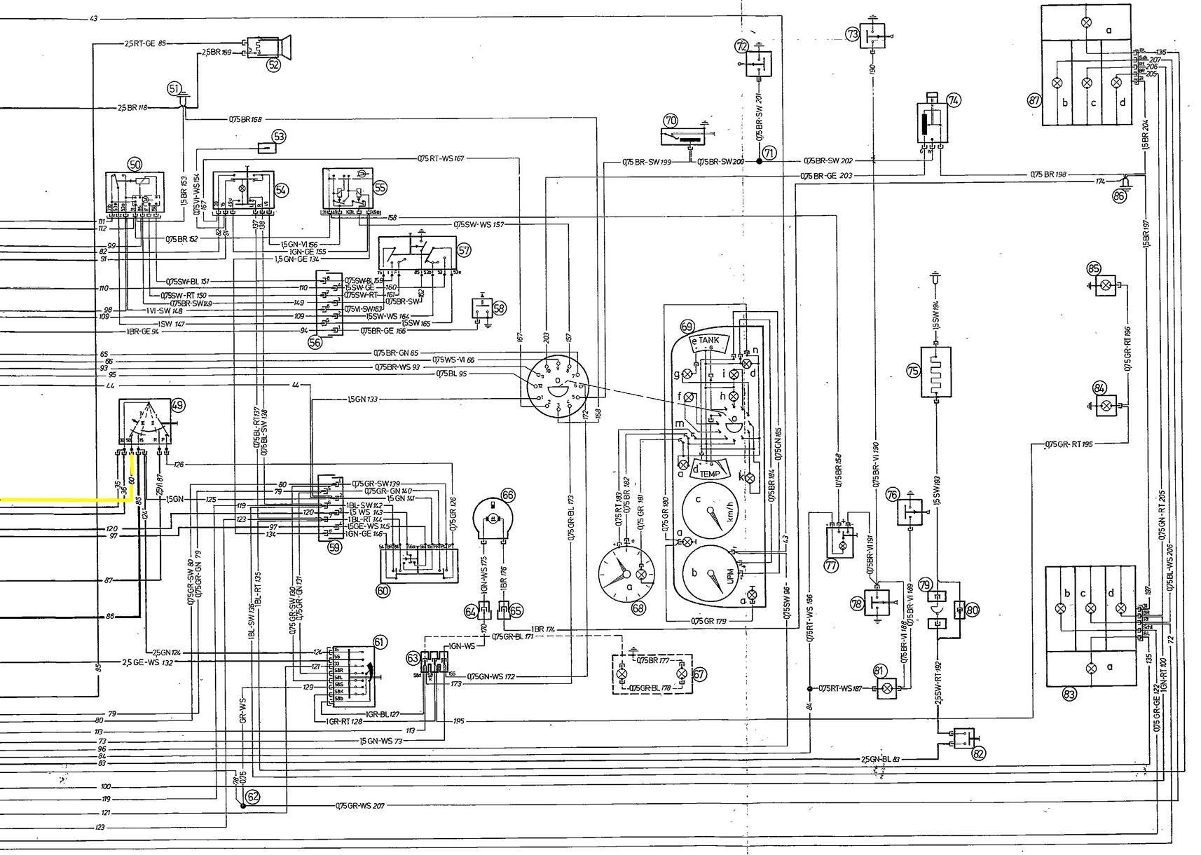 2002 Bmw 325i Wiring Diagrams Wiring Diagram Time Note Time Note Agriturismoduemadonne It