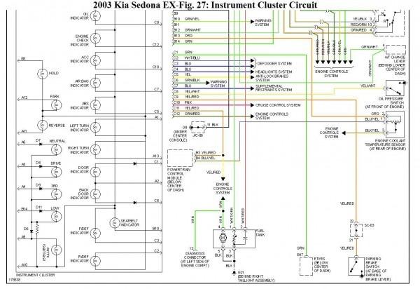 Tk 7311  Wiring Diagram Moreover 2009 Kia Forte In