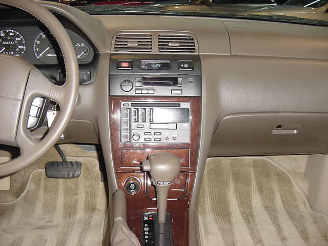 2000 Nissan Maxima Bose Radio Wiring Diagram from static-cdn.imageservice.cloud