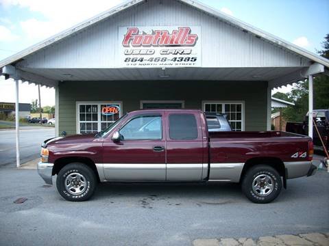 Surprising Used 2000 Gmc Sierra 1500 For Sale In New Castle Nh Carsforsale Com Wiring Cloud Eachirenstrafr09Org
