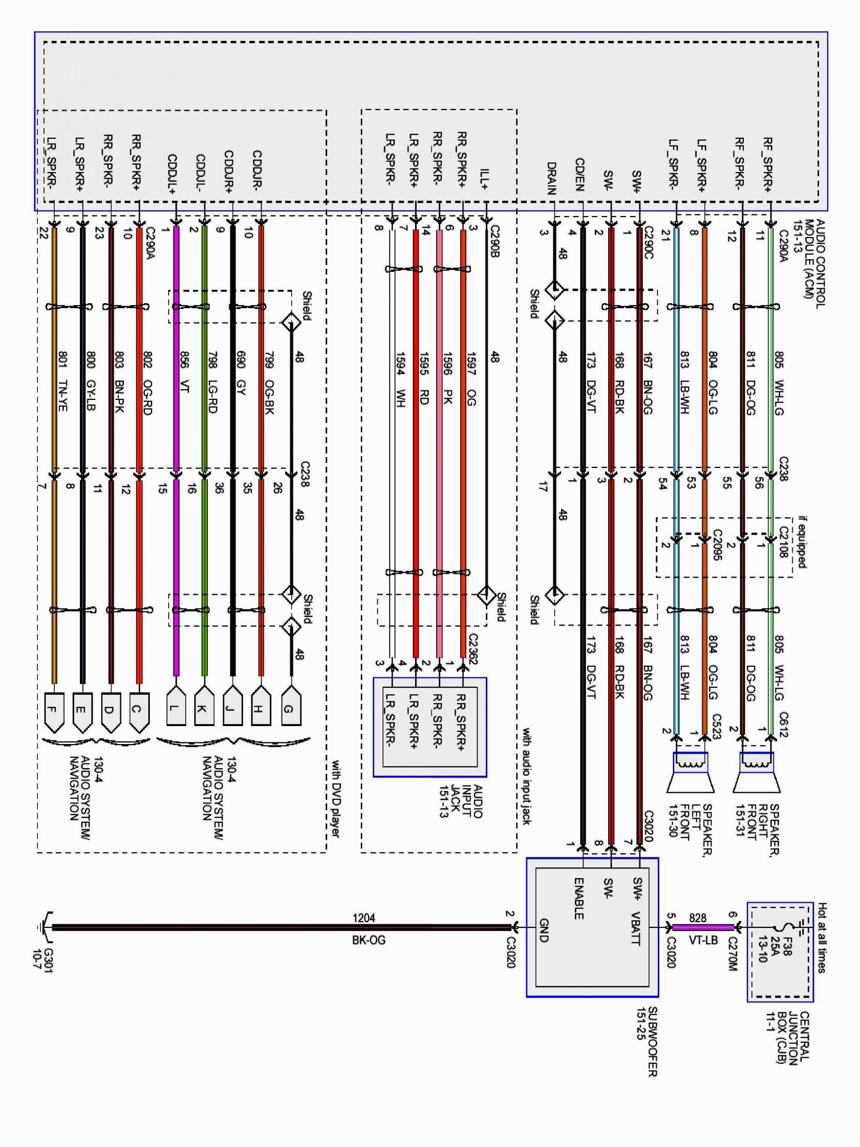 2000 Ford Focus Stereo Wiring Diagram Wiring Diagram Generate A Generate A Saleebalocchi It