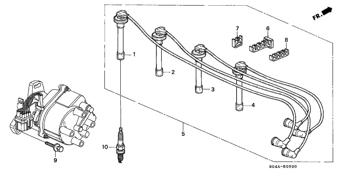 Sparks 2003 Cr V Engine Diagram - 1946 Ford Ferguson Wiring Diagram -  ezgobattery.cheerokee.jeanjaures37.fr   Sparks 2003 Cr V Engine Diagram      Wiring Diagram Resource