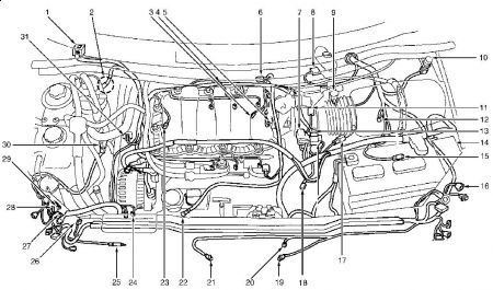 zh_6226] 2000 ford windstar engine schematic wiring  capem atrix isop usly phil ophag cali stica stica trons mohammedshrine  librar wiring 101