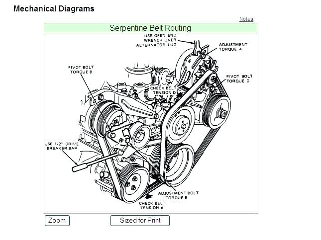 Mercury Grand Marquis Engine Diagram - Best Wiring Diagram sick-multiple -  sick-multiple.santantoniosassuolo.it | 99 Mercury Grand Marquis Engine Diagram |  | sick-multiple.santantoniosassuolo.it