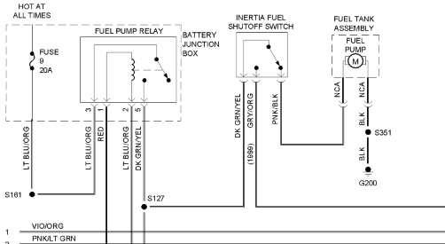 ra_7364] 2002 ford taurus fuel pump wiring diagram download diagram  viha erbug elae benkeme stap alia grebs wigeg mohammedshrine librar wiring  101