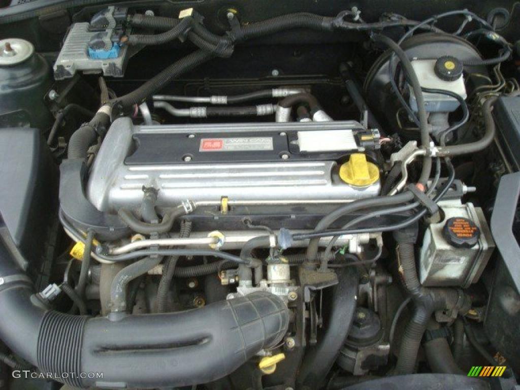 GC_9436] Saturn L200 Engine DiagramPonol Hapolo Mohammedshrine Librar Wiring 101