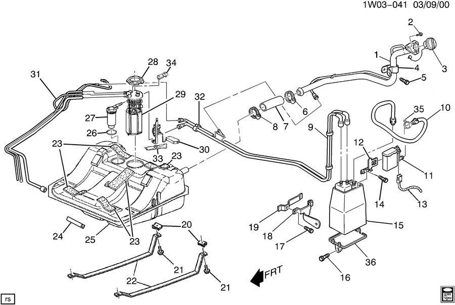 2003 Chevrolet Wiring Diagram Monte Carlo 3 4l Wiring Diagrams Cooperate Cooperate Chatteriedelavalleedufelin Fr