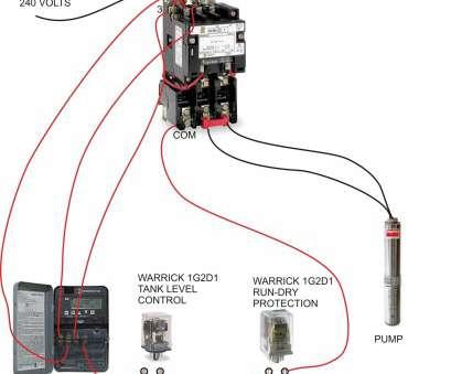 ar6318 star delta starter wiring diagram moreover star