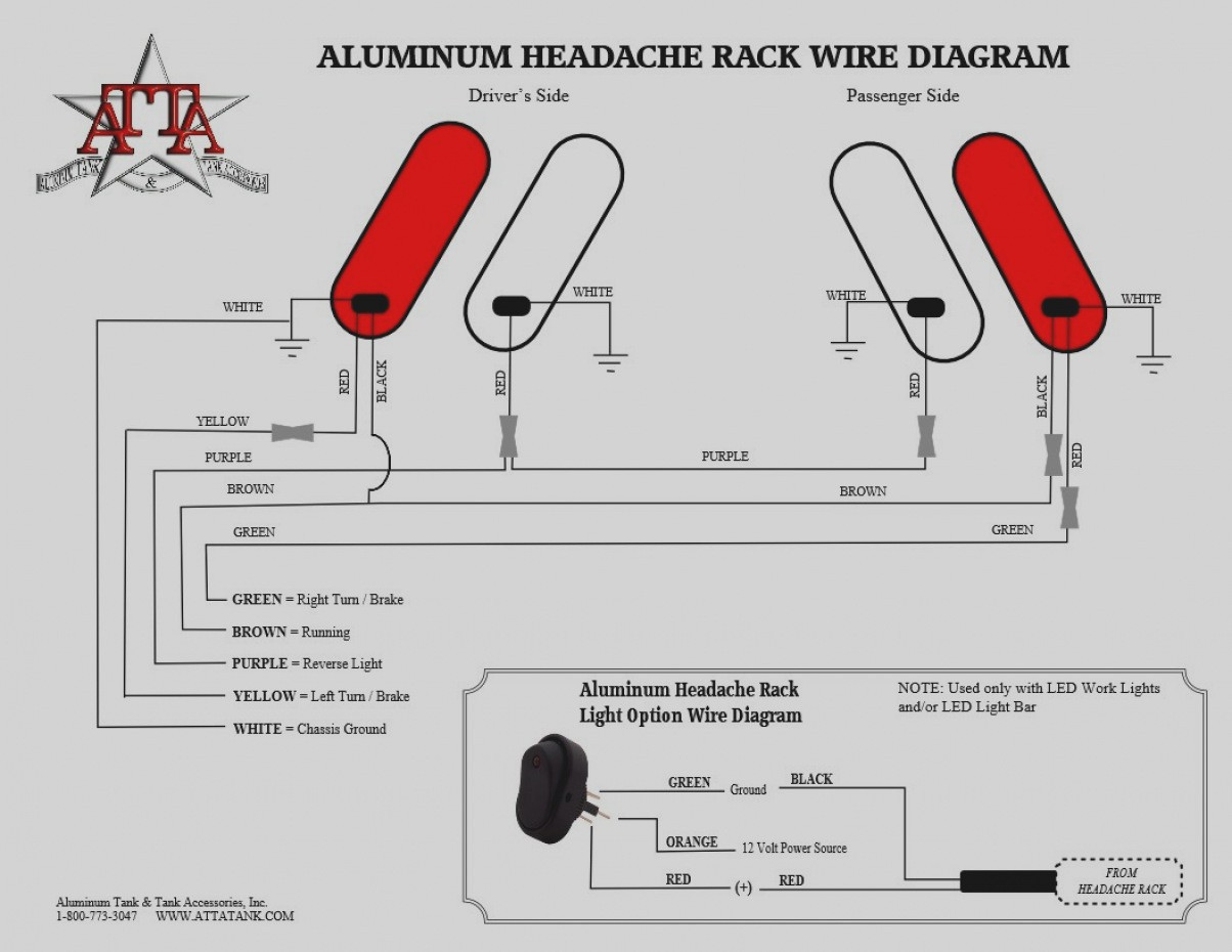 Vy 4312 Silverado Wiring Diagram On Semi Trailer Tail Light Wiring Diagram Schematic Wiring