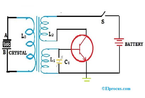 piezo transducer wiring diagram xh 3939  piezo transducer wiring diagram download diagram  piezo transducer wiring diagram
