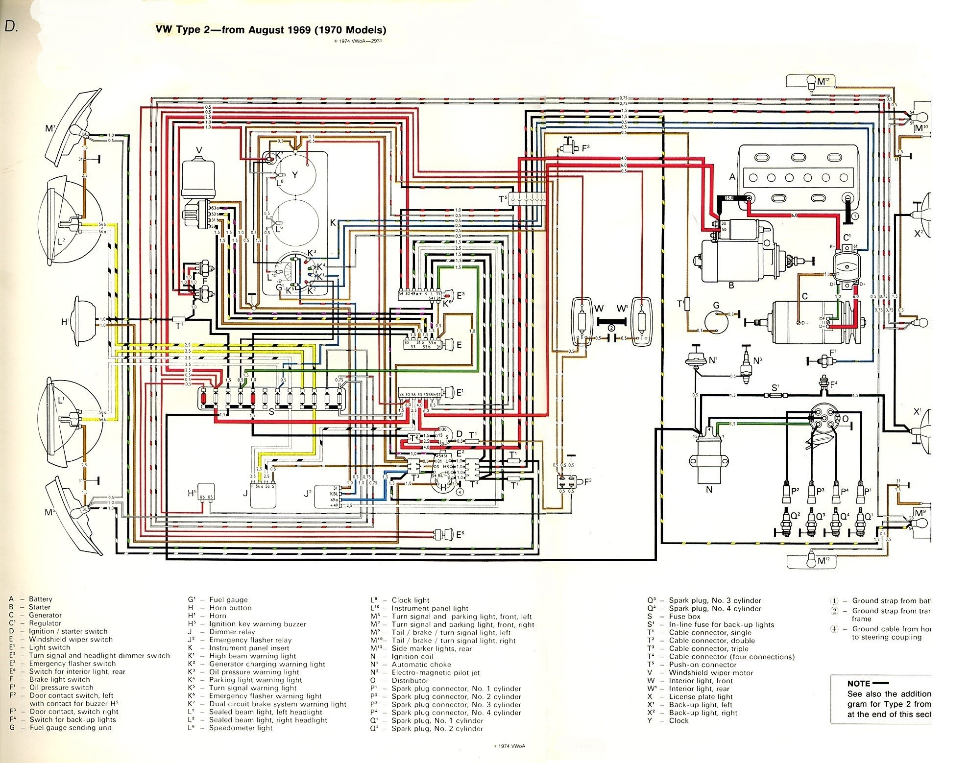 68 camaro rear harness diagram - wiring diagram options wall-neutral -  wall-neutral.studiopyxis.it  pyxis