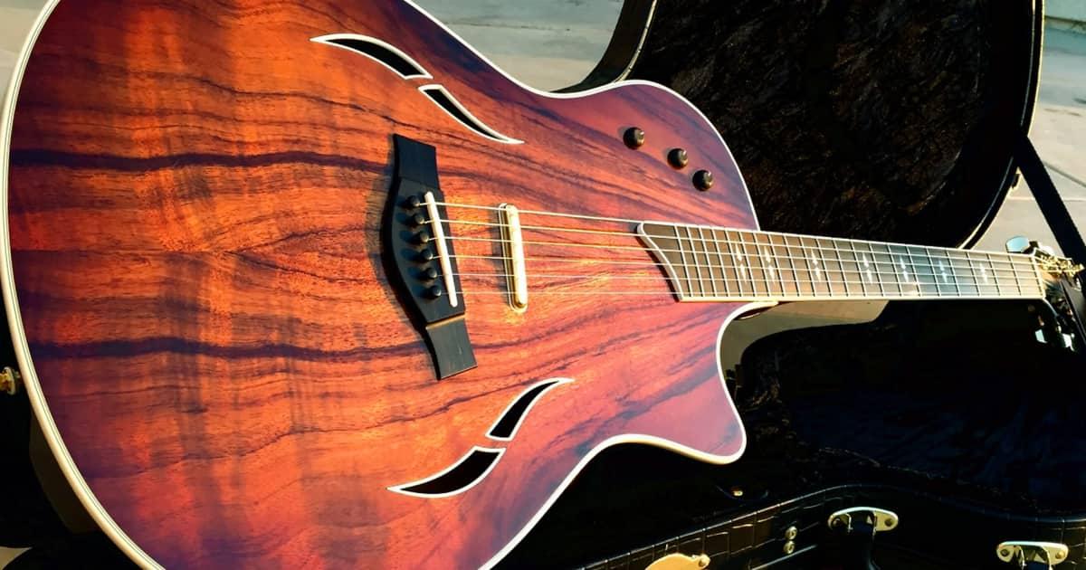 Fabulous A Guide To Hybrid Guitars Making Electric Guitars Reverb News Wiring Cloud Intelaidewilluminateatxorg