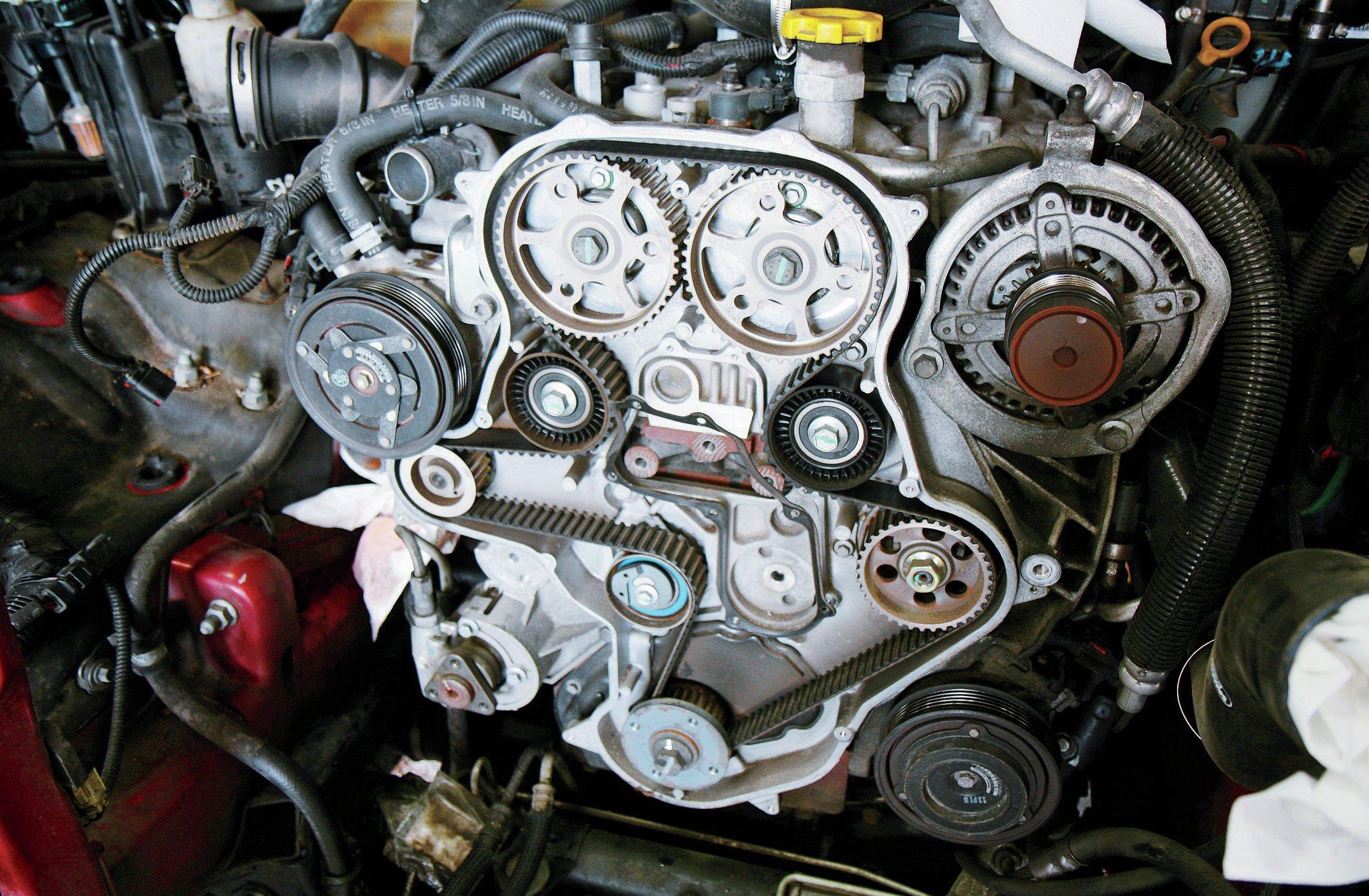 Jeep 3 7l Engine Diagram Data Wiring Diagrams