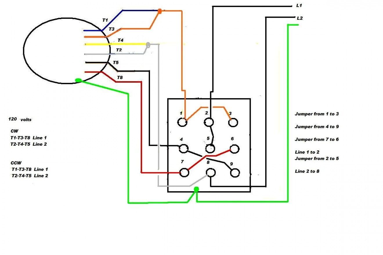Dk 0513 Wire Toggle Switch Wiring Diagram 120v Single Phase Motor Wiring Schematic Wiring