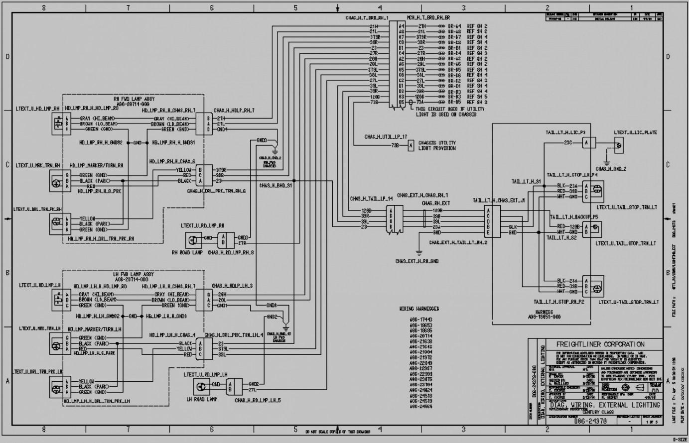 TH_8421] Fld 120 Wiring Diagram Wiring DiagramPonge Skat Peted Phae Mohammedshrine Librar Wiring 101